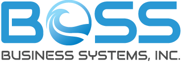 BOSS Business Systems, Inc.